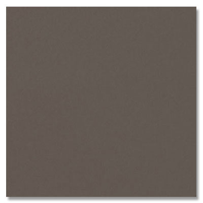 Marca Corona ColorMix 8 x 8 Brown (7671) MCTCOBR88