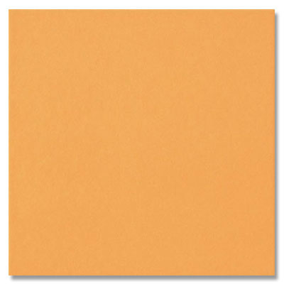 Marca Corona ColorMix 8 x 8 Orange (7662) MCTCOOR88