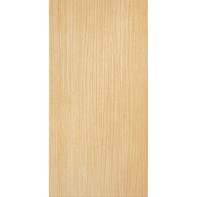 Marca Corona Colorwood 6 x 36 (Discontinued) beige 5349