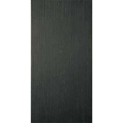 Marca Corona Colorwood 18 x 36 (Discontinued) black 5101