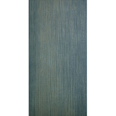 Marca Corona Colorwood 18 x 36 (Discontinued) blue 5084