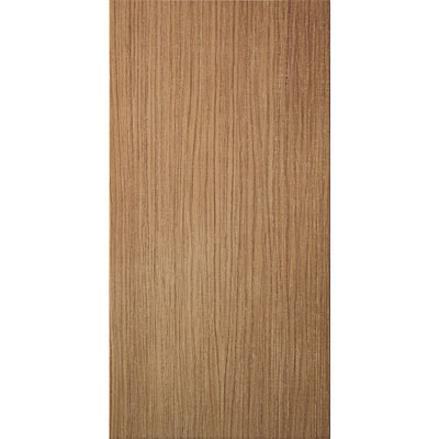 Marca Corona Colorwood 6 x 36 (Discontinued) brown 5350