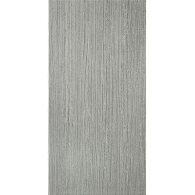 Marca Corona Colorwood 6 x 36 (Discontinued) metal 5355