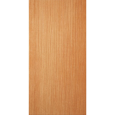 Marca Corona Colorwood 6 x 36 (Discontinued) orange 5352