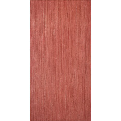 Marca Corona Colorwood 18 x 36 (Discontinued) red 5201