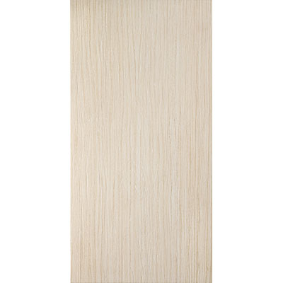 Marca Corona Colorwood 18 x 36 (Discontinued) white 5001