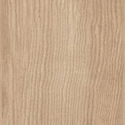 Marca Corona Easy Wood 6 x 24 Acero (6102) MCTEWAC624