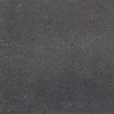 Marca Corona Eco Living 18 x 18 Rectified Black (6224) MCTECBL1818R