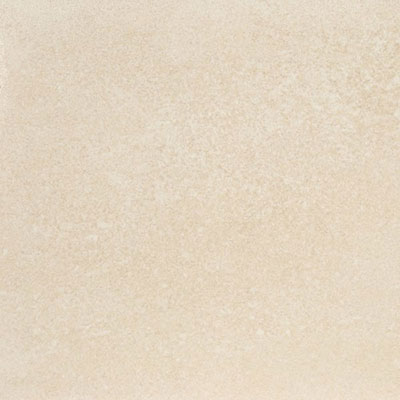 Marca Corona Eco Living 24 x 24 Rectified Ivory (6210) MCTECIV2424REFLE
