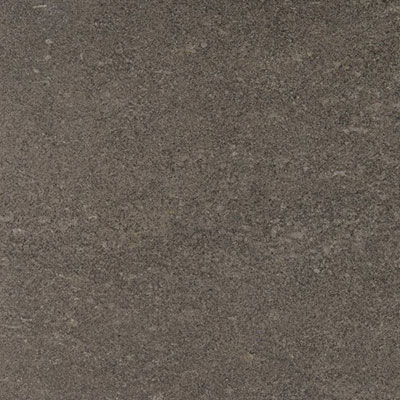 Marca Corona Eco Living 24 x 24 Rectified Olive (6212) MCTECOL2424REFLE