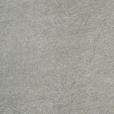 Marca Corona Natural Living 12 x 12 Grey MCTNAGR1212