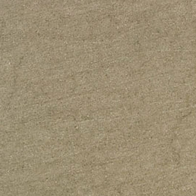 Marca Corona Natural Living 12 x 12 Olive MCTNAOL1212