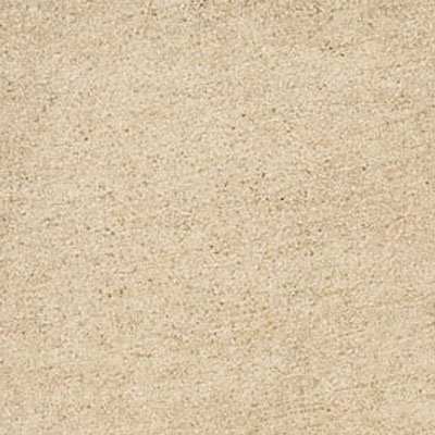 Marca Corona Natural Living Rectified 12 x 24 Sand 4646 MCTNASA1224R