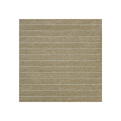 Marca Corona Natural Living Tessere Mosaic Olive MCTNAOLTESSERE