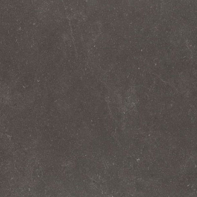 Marca Corona Next Way 24 x 24 Rectified Darkstone 7302 MCTNEDA2424R