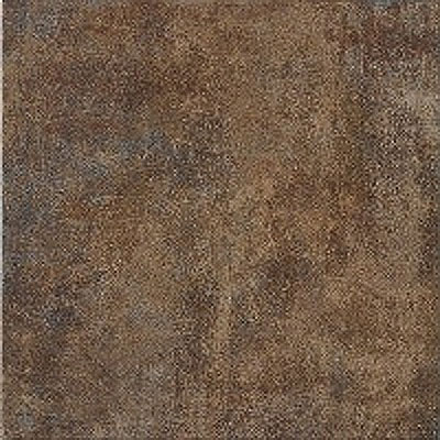 Marca Corona Re-Action 24 x 24 Brown 3961 MCTREBR2424