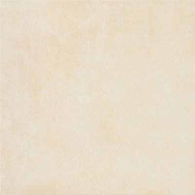 Marca Corona Re-Action 24 x 24 Ivory 4394 MCTREIV2424