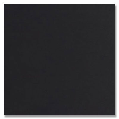 Marca Corona Skyline 12 x 24 Rectified Black - 5813 MCTSKBL1224R