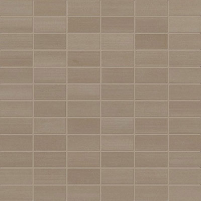 Marca Corona Streaming 1 x 2 Mosaic Olive 7503 MCTSTOLTESSERE