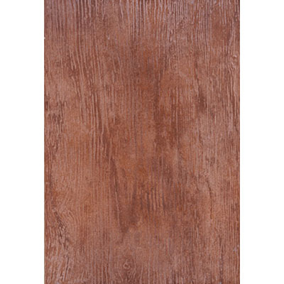 Megatrade Corp. Antique Wood 12 x 18 Oak Wood Quercia Chiara 2702