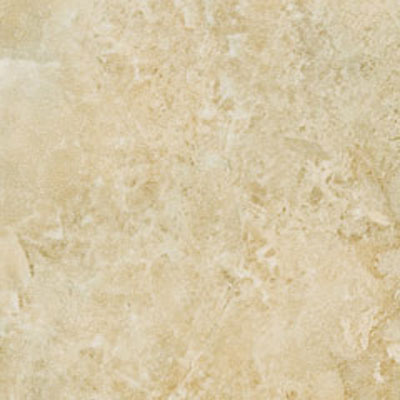 Megatrade Corp. Arabesque Series 6 1/2 x 6 1/2 Perla Almond 3340