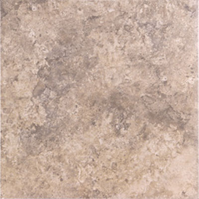 Megatrade Corp. Coliseo 13 x 13 Beige Gray 1440