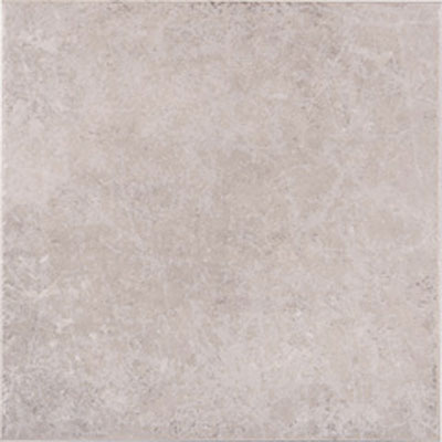 Megatrade Corp. Cribu 18 x 18 (While Supplies Last) Gray 9503