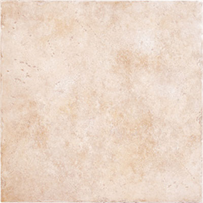 Megatrade Corp. Ethos 24 x 24 Vogue Light Beige 7750