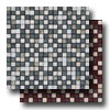 Glass Mosaic Mix 12 x 12