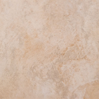 Megatrade Corp. Grand Canyon 13 x 13 Beige 3811