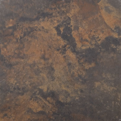 Megatrade Corp. Grand Canyon 13 x 13 Dark 3814