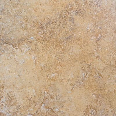 Megatrade Corp. Imperial 20 x 20 Beige 1998
