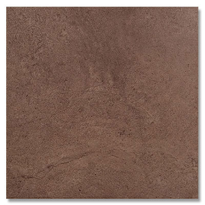 Megatrade Corp. Logica 18 x 18 Marrone Brown 7322