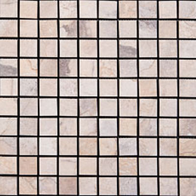 Megatrade Corp. Natural Slate Mosaico Winter 4480