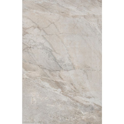 Megatrade Corp. River Stone II 10 x 16 Rectified Ivory 7260