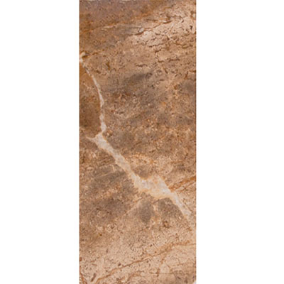 Megatrade Corp. Thrill Natural Finish 13 x 26 Rock 4744