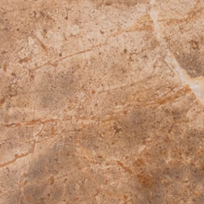 Megatrade Corp. Thrill Natural Finish 6.5 x 6.5 Rock 4734