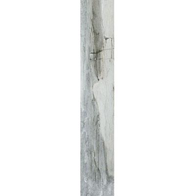 Megatrade corp waterfall 12 x 24 yosemite 4179 for Casa classica porcelain tile