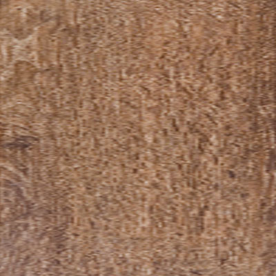 Megatrade Corp. Wood Rectified 6 x 24 Mahogany 5506