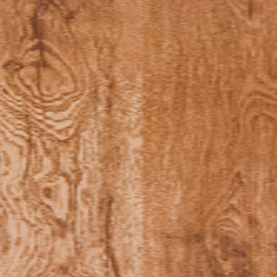 Megatrade Corp. Wood Rectified 6 x 24 Oak 5505