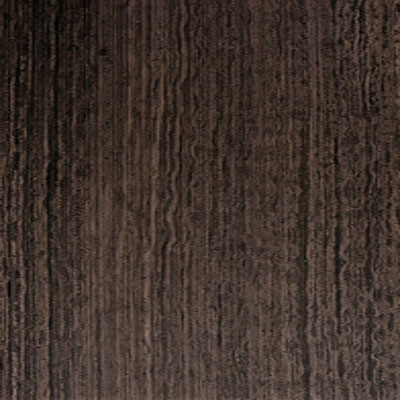 Megatrade Corp. Wood Stone 12 x 24 Ribbed Brown Sticks Ribbed 2153