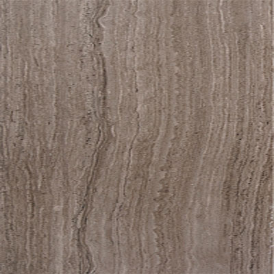 Megatrade Corp. Wood Stone 12 x 24 Ribbed Greige Gray Beige Ribbed 2152