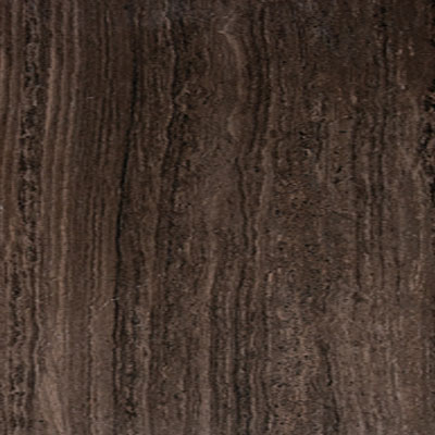 Megatrade Corp. Wood Stone Natural Finish Brown Sticks Matte Natural Finish 2143