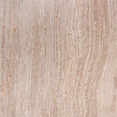 Megatrade Corp. Wood Stone Natural Finish Caramel Matte Natural Finish 2141