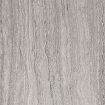 Megatrade Corp. Wood Stone Natural Finish Platinum White Matte Natural Finish 2140