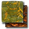 Stony Creek Glass Tile 6 x 6
