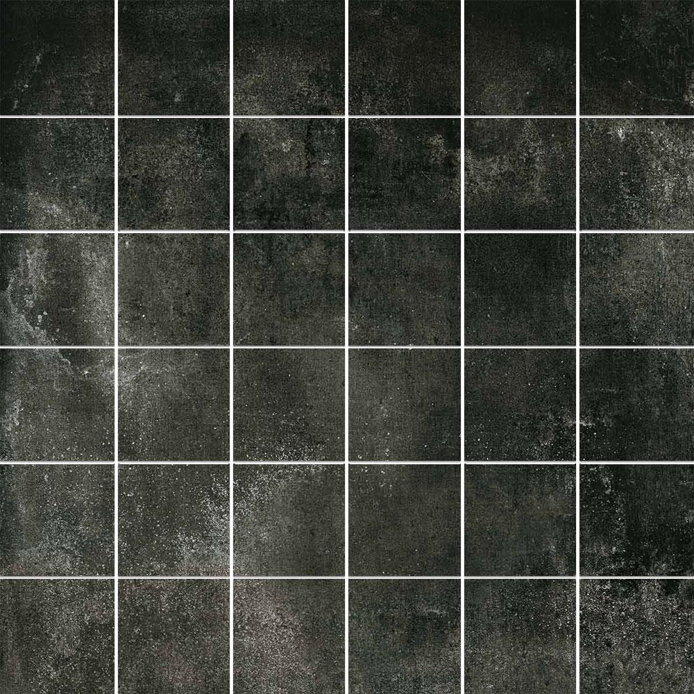 Mirage Tile Officine Mosaic 2 X 2 Tile Amp Stone Colors