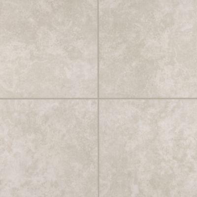 Mohawk Andela 12 X 12 Tile Amp Stone Colors