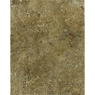 Mohawk Bella Rocca Wall 9 x 12 Tuscan Brown 6575