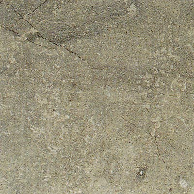 Mohawk Egyptian Stone Floor/Wall 6 1/2 x 6 1/2 Cairo Brown 6704